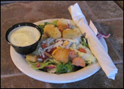 Restaurant Review of Fox Heights in Green Bay, WI
