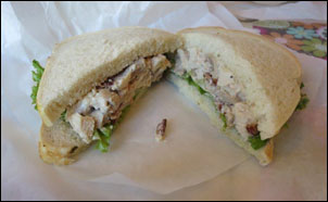 Great Harvest Bread Co. Restaurant Review in De Pere, WI