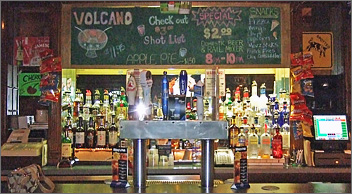 Mikeys Pub Green Bay Restaurants Reviews Events