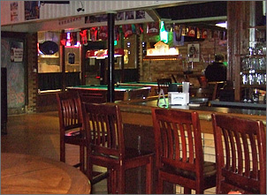 Karaoke bars in green bay wi