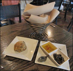 Restaurant Review of Plae Bistro in Green Bay, WI